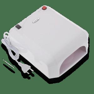 454-UV-gelinio-nagu-lakavimo-lempa-su-pasiirinktomis-LED-arba-UV-lemputemis