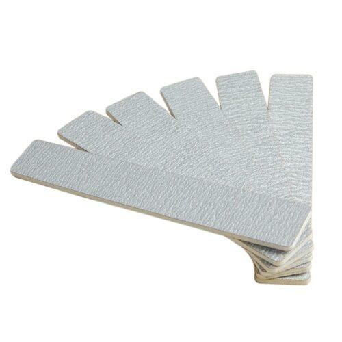 100-180-Nail-Files-50pcs-lot-Grey-Sanding-Buffer-Block-Emery-Board-Nail-Tools-for-nail.jpg_640x640