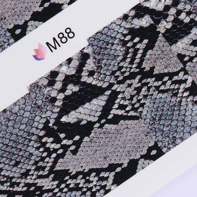 1-sheet-7-6-5cm-Snake-Skin-Water-Decals-Nail-Art-Water-Slide-Nail-Sticker-Paper.jpg_q50