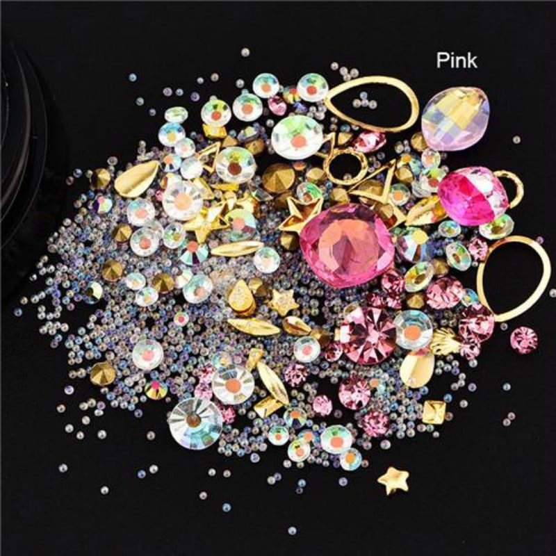Mixed-Colorful-Acrylic-Rhinestones-Alloy-Metal-Frame-DIY-Nails-Decor-Manicure-3D-Nail-Art-Decoration_a2322242-c914-47c5-a1f2-bf579a171a0c_grande