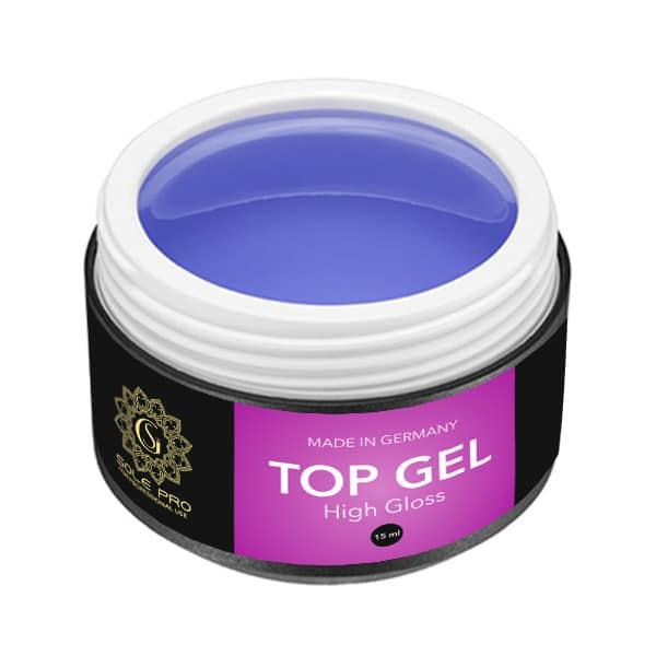sole-gel-pro-top