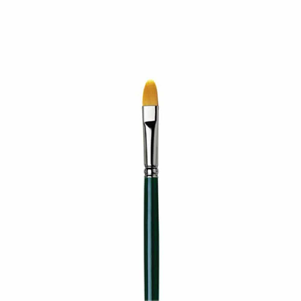 da-vinci-nova-filbert-brush-yellow-synthetic-serie-1875-kedidili-firca-sari-sentetik-no-4-1000×1000