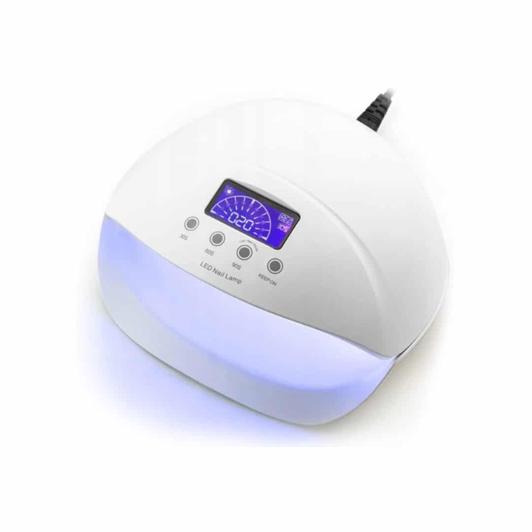 50w-led-nail-lamp2