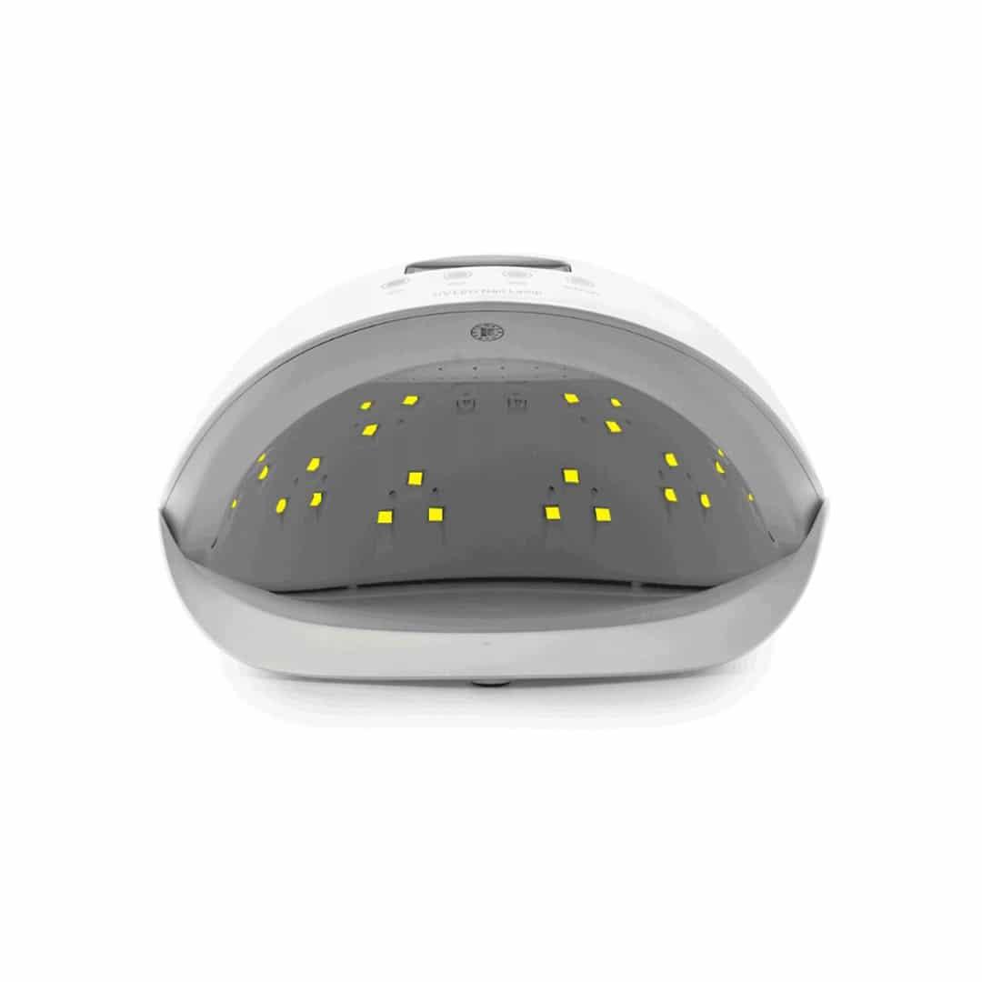 50w-led-nail-lamp3