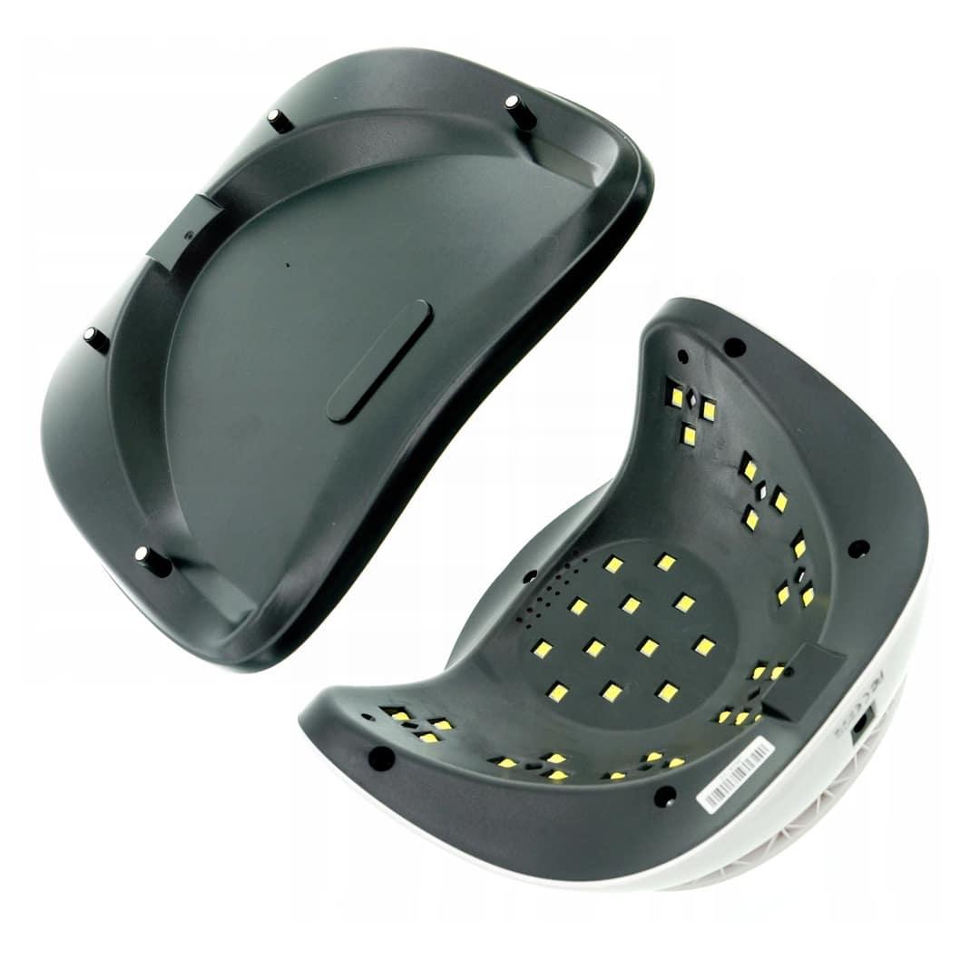 54w-LED-nail-lamp2