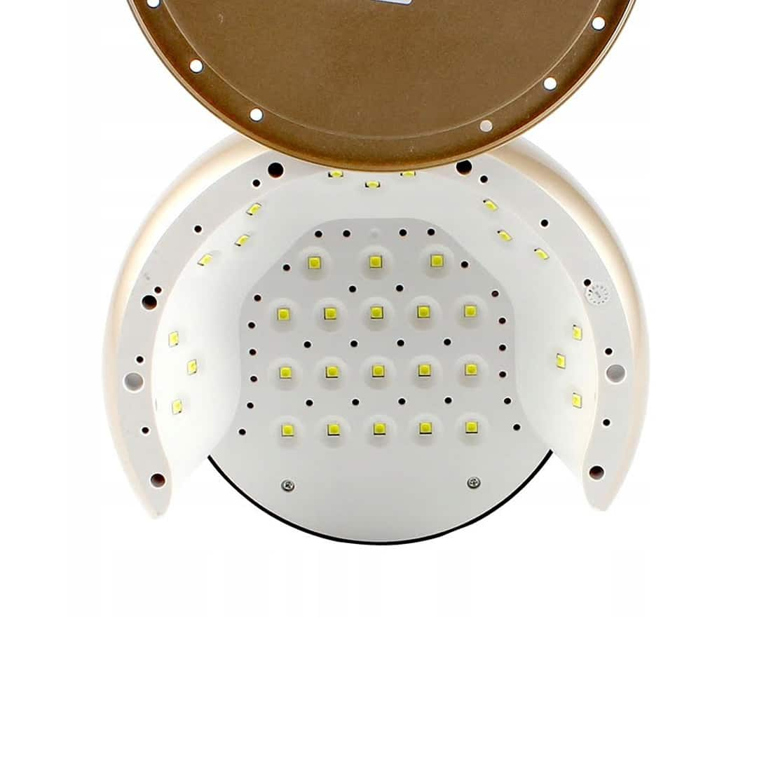 led-nagu-lempa-48w-2